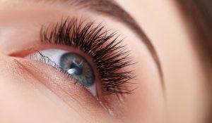 eyelash-extensions-1200x800