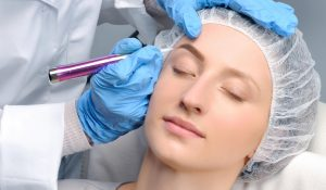microblading_191363766_ds