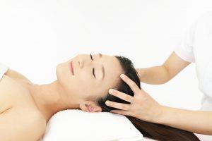 migraine treament